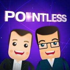 Pointless Quiz app tips, tricks, cheats