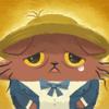猫のニャッホ  ~ パズル  ネコの スト...