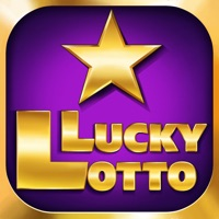 Lucky Lotto - Mega Scratchers free Coins hack