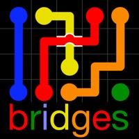Flow Free: Bridges free Hints hack
