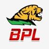 BPL Live Cricket