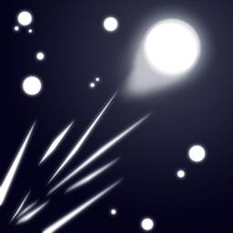 Star Light: Jump Adventures