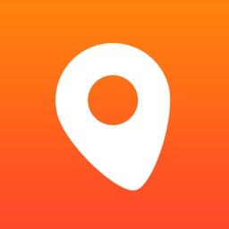 Familonet: Family GPS Locator