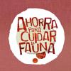 Juan Sebastian Espin - Ahorra para Cuidar la Fauna  artwork