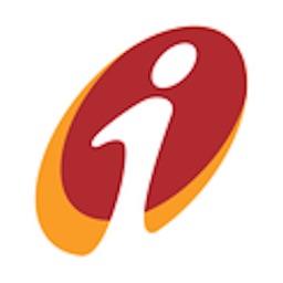 ICICI Bank UK iMobile