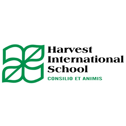 Harvest International School