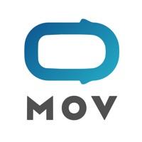 MOV《モブ》- タクシー配車アプリ apk