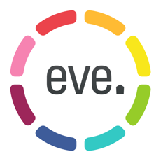 ‎Eve for HomeKit