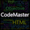 CodeMaster - Mobile Coding IDE