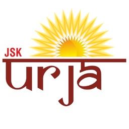 JSK Urja