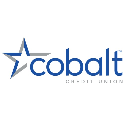 Cobalt Mobile Banking