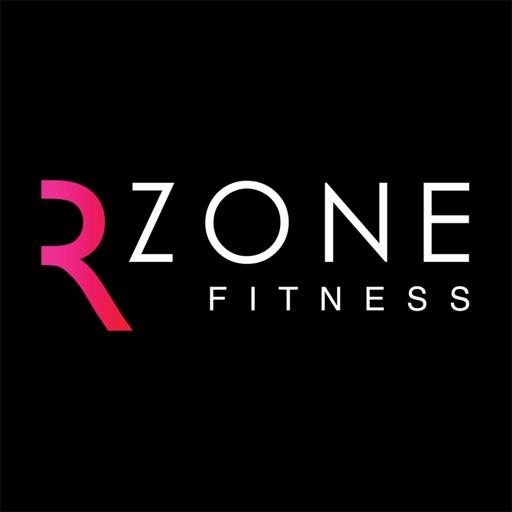 RZone Fitness