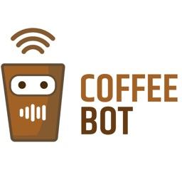 CoffeePay