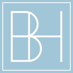 The Blue Hydrangea Boutique