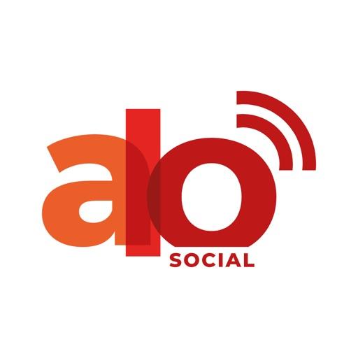 Alô Social