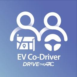 EV Co-Driver