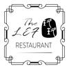 The Lef Skerries