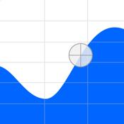 Tide Graph app review