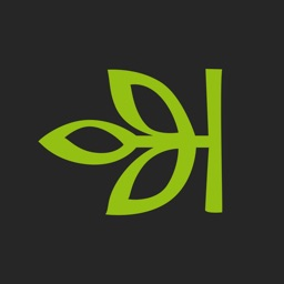 Ancestry: Your family story