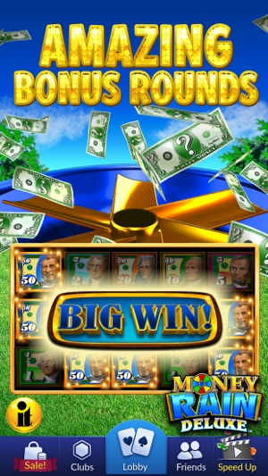 Slots games free download