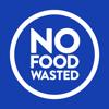 NoFoodWasted: bestel goed eten