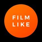 Filmlike Camera