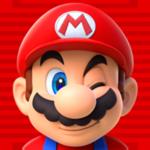 Super Mario Run pour pc