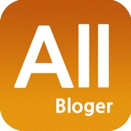 AllBloger