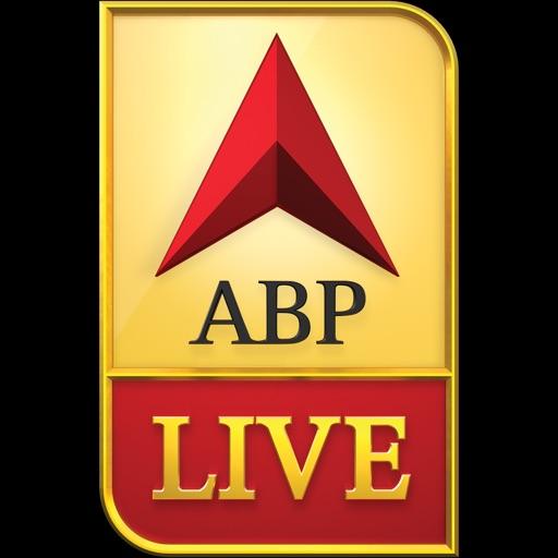 ABP LIVE News iOS App