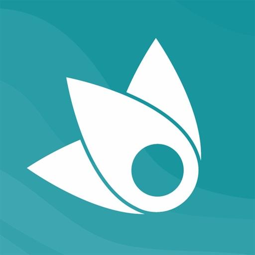 MyNavia App