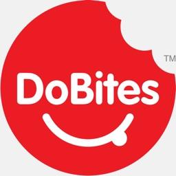 DoBites