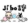 Jibo吉寶塔羅創皂坊