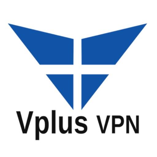 Vplus VPN