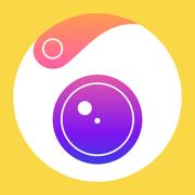 相机360 - 潮流P图新玩法