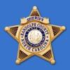 点击获取Randolph County NC Sheriff