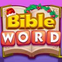 Bible Word Puzzle free Gems and Hints hack