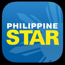 The Philippine Star