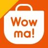 Wowma! ショッピング Wow!なイベント毎日開催!