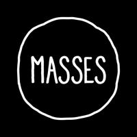 点击获取Masses