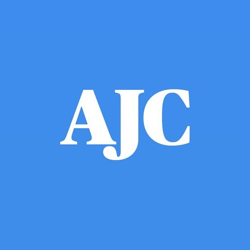 AJC: Atlanta. News. Now.
