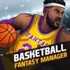 バスケットボールマネージャーオンライン 2019