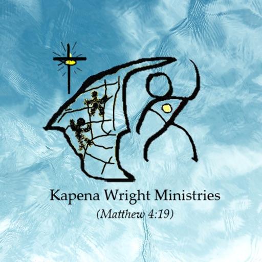 Kapena Wright Ministries