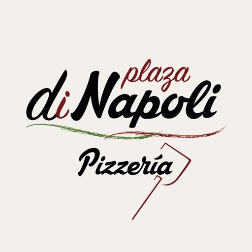 Plaza Di Napoli Pizzeria