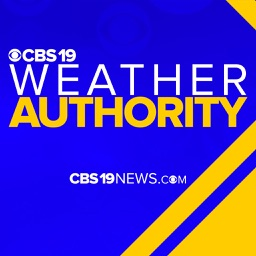 CBS19 Weather Authority