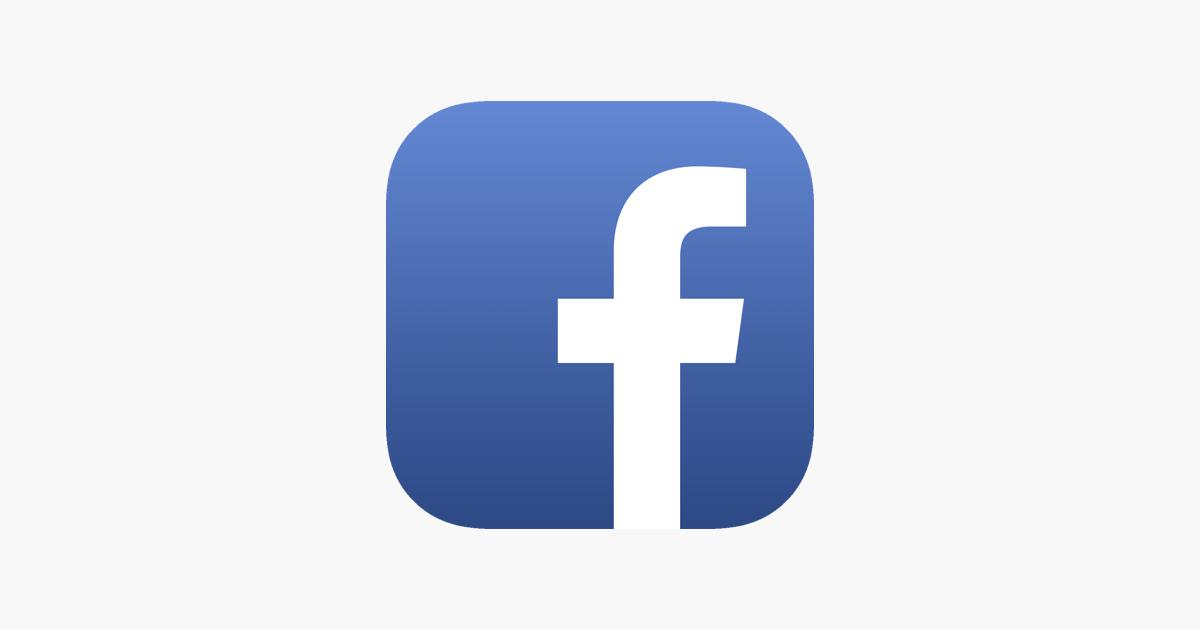 instalar facebook lite