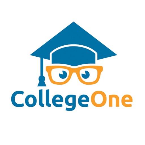 CollegeOne icon