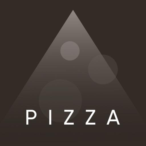 Foram Pizza | Душанбе