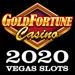 Gold Fortune Casino Hack Online Generator
