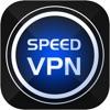 SpeedVPN-VPN Speed vpn Master