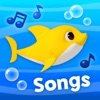 Baby Shark Best Kids Songs - iPhoneアプリ